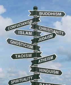 religionpost