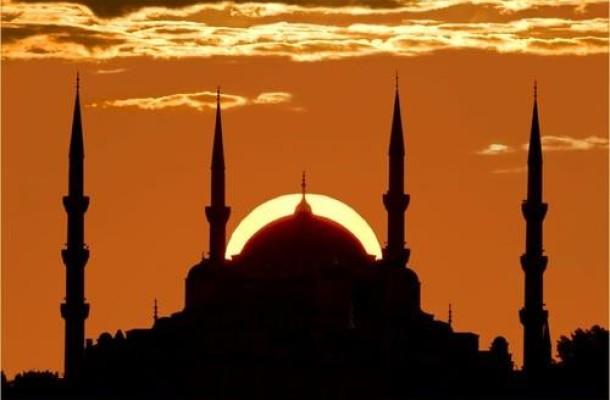 Islamic233-610x400