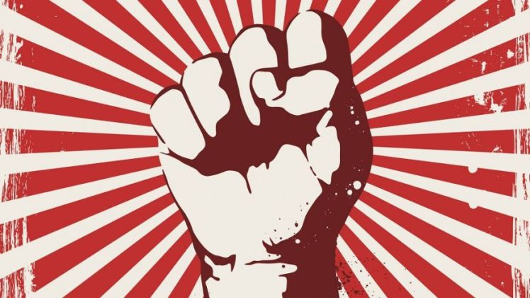 socialism112215