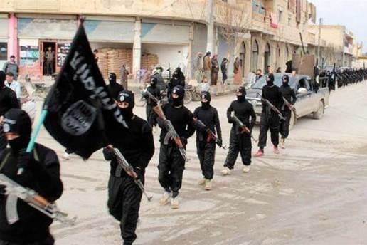 151118-isis-propaganda-victory-over-al-qaeda-yh-1115a_97488d8474eaebd0d68799081cbf89b6.nbcnews-fp-1200-800