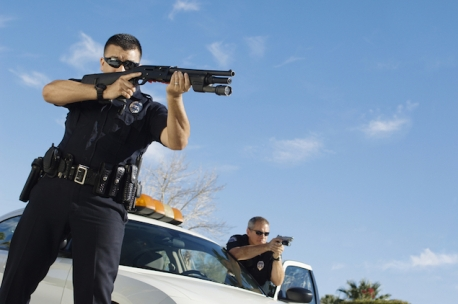 cop-shooting-black-people