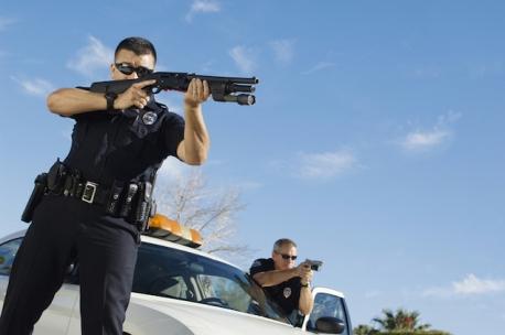 cop-shooting-black-people