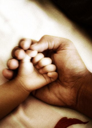 father-child-hands1