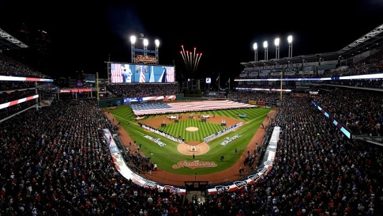 world-series-game-1-progressive-field-wide-shot-jpg