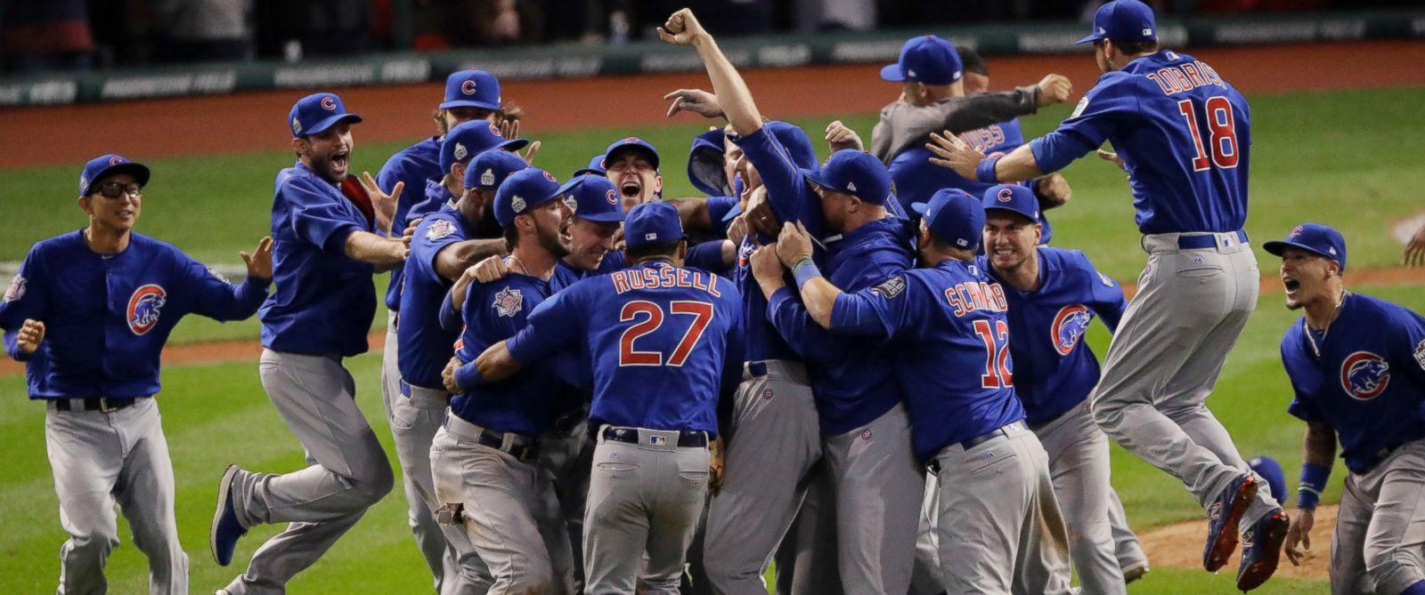 ap-cubs-win-world-series-jc-161103_12x5_1600