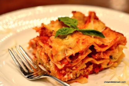 chicken-parmesan-lasagna-chew-nibble-nosh