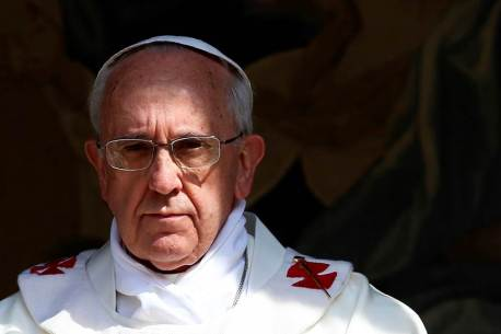 pope-francis-mean-face-2
