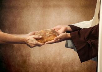 catholic_charity
