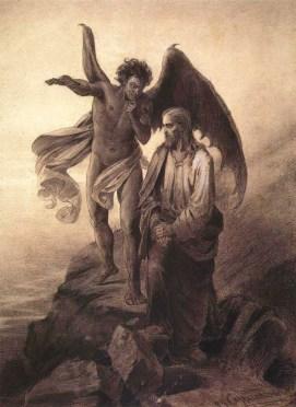 satan-tempting-christ