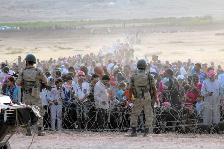 la-fg-us-refugees-asylum-20150904