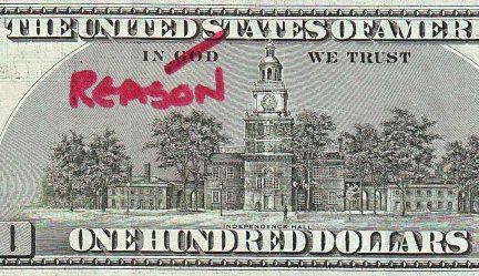 in_god_we_trust_100_bill_REASON