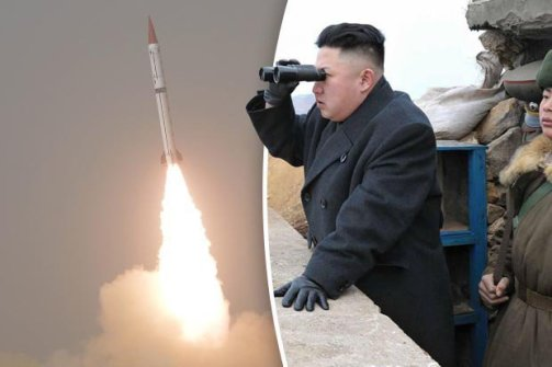 north-korea-weapons-test-412946