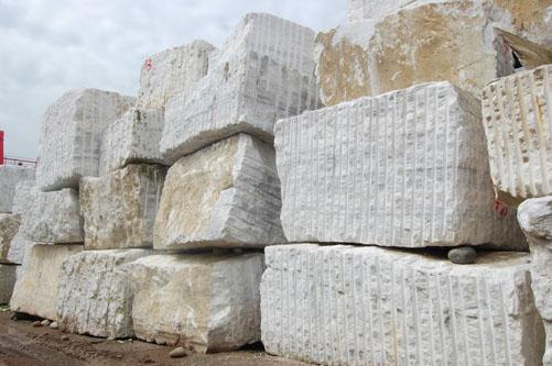 marble-block2