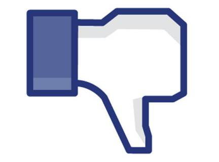 rs_560x415-150415104200-560-facebook-dislike-button.jw.41515